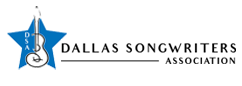 Dallas Songwriter Association