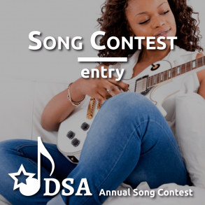 Song Contest Entry