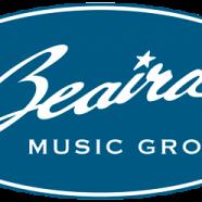 Larry Beaird Songwriter Workshop